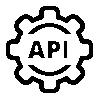 API Management & development