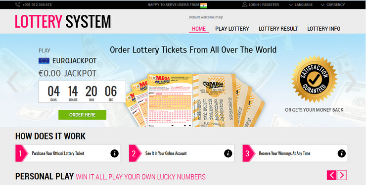 lotterymember