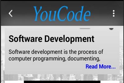 youcode